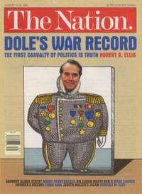 dole-cover-medium